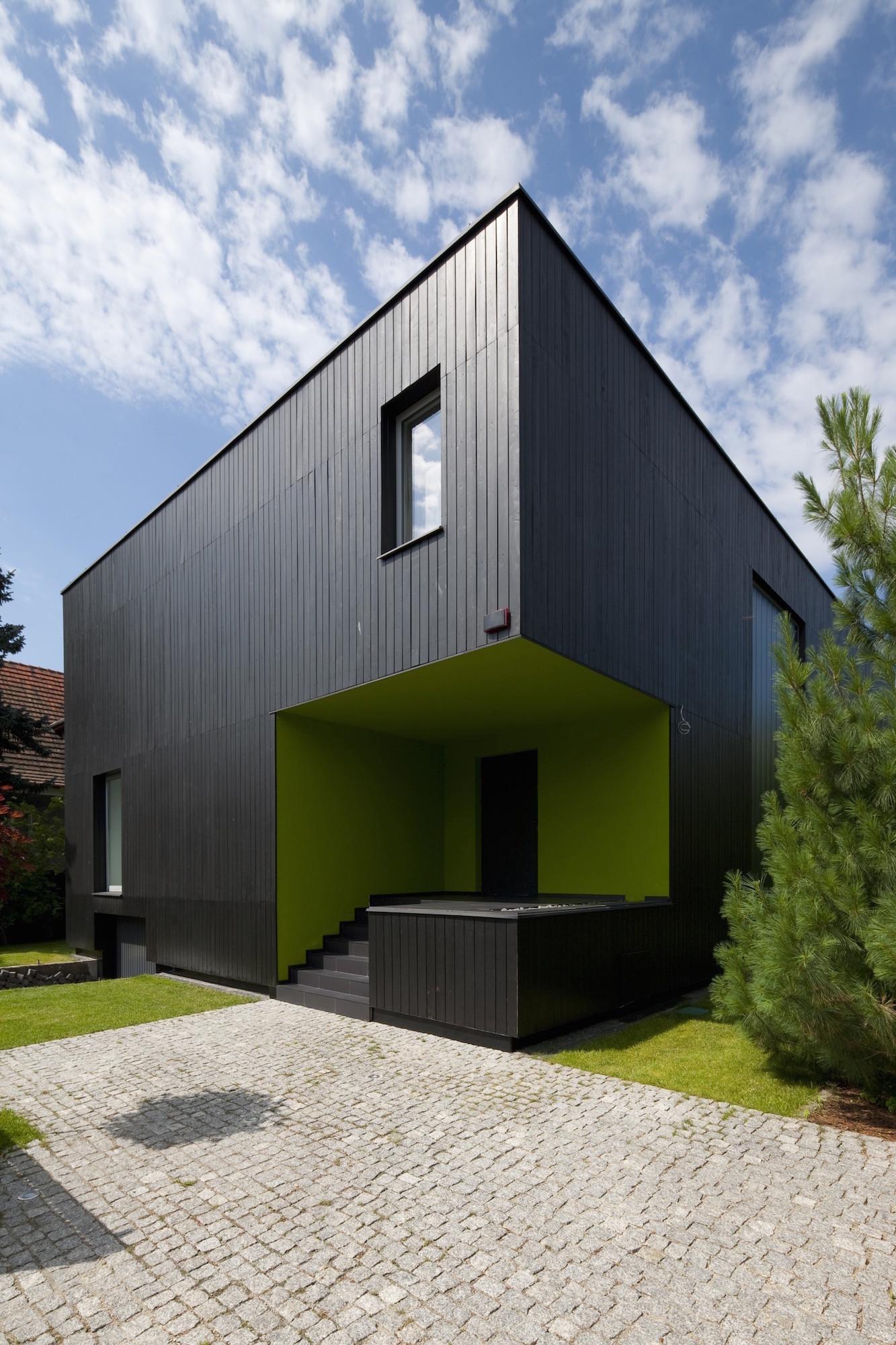 black-cube-house-kameleonlab_21_bc