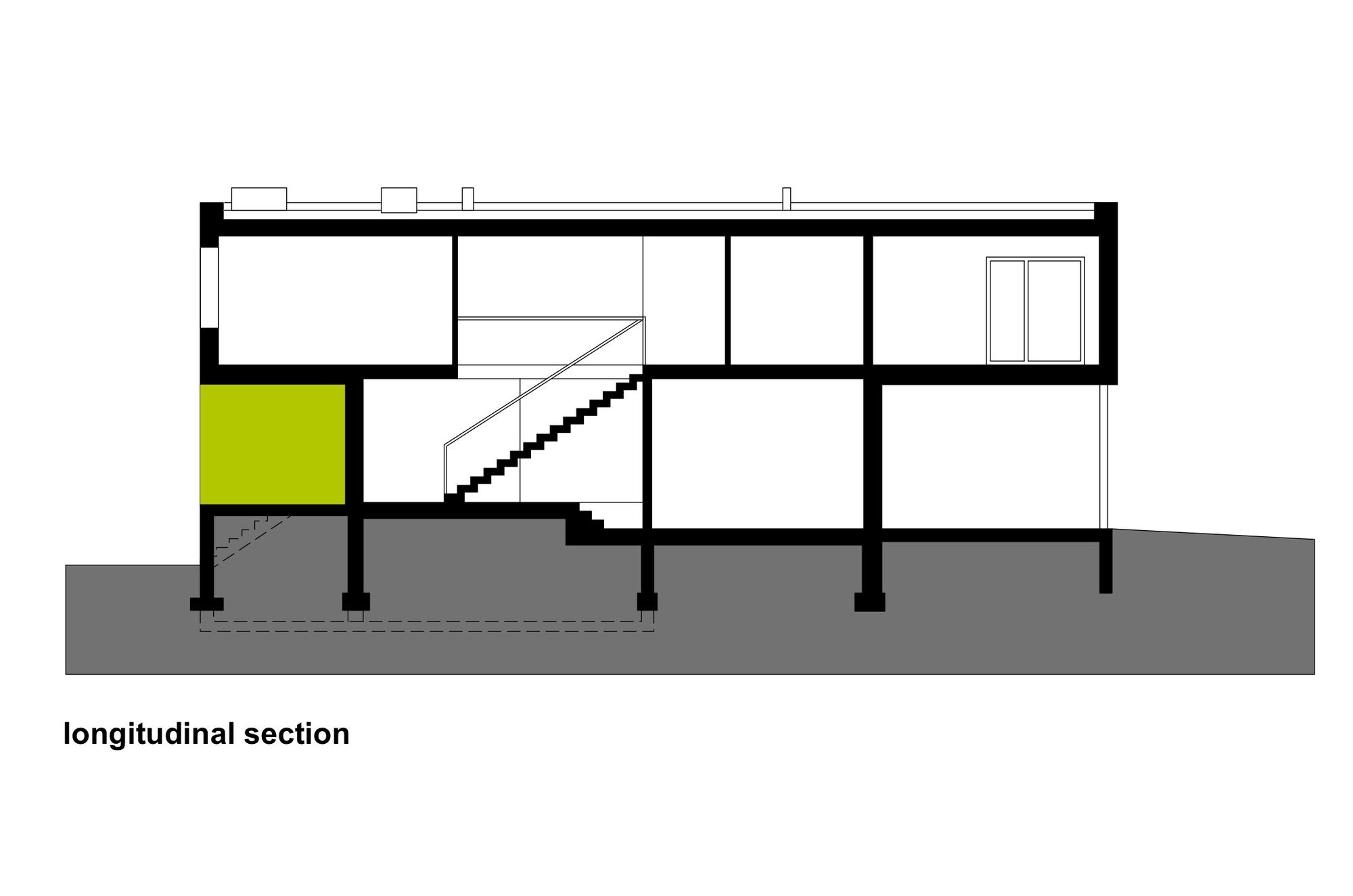 black-cube-house-kameleonlab_bc_section