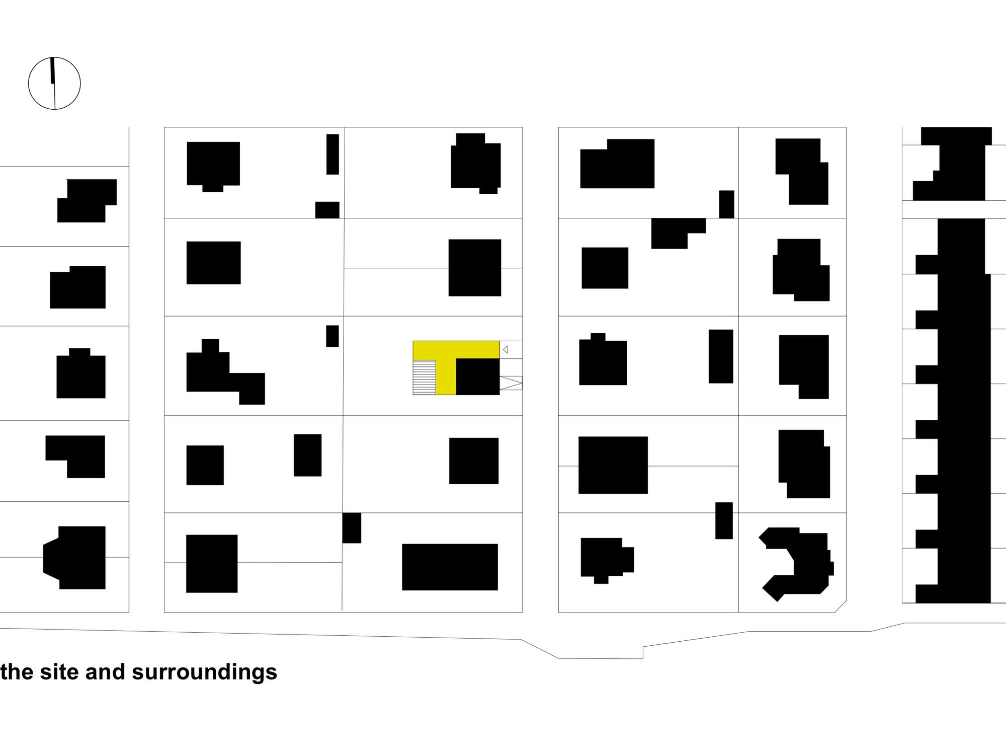 black-cube-house-kameleonlab_bc_siteplan_02_copy