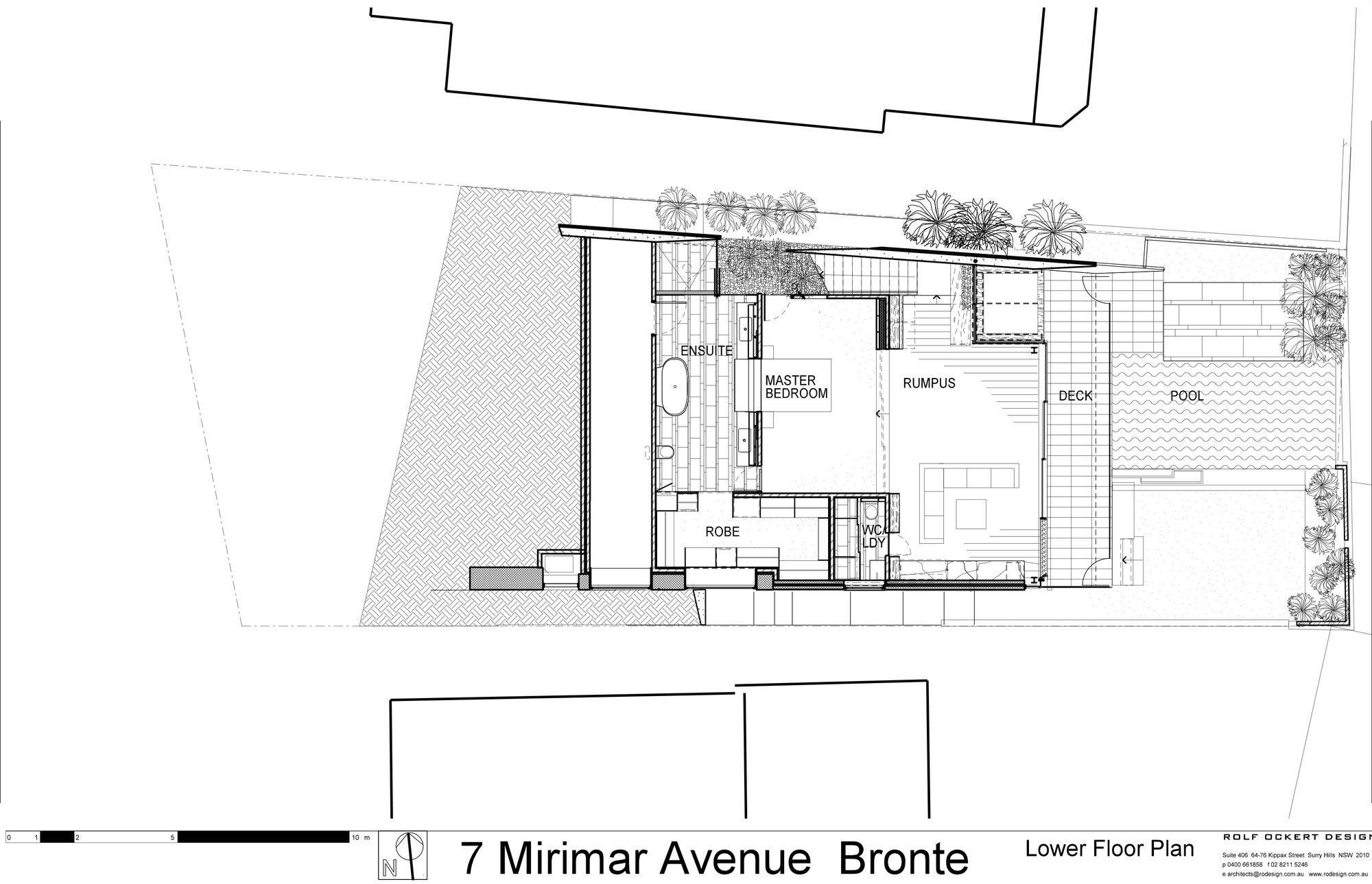 bronte-house-12