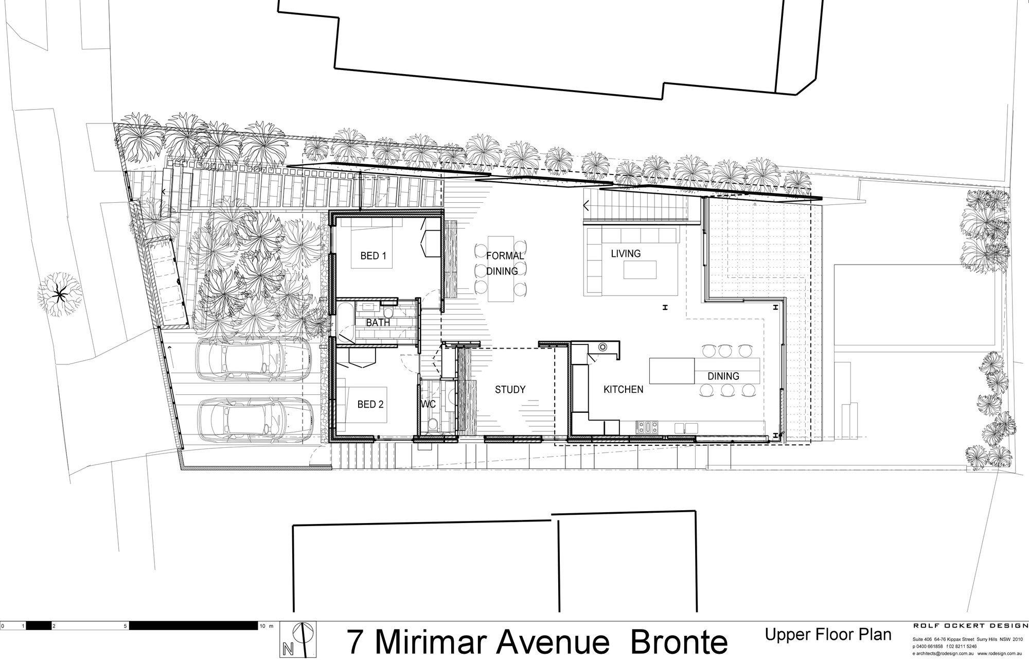 bronte-house-13
