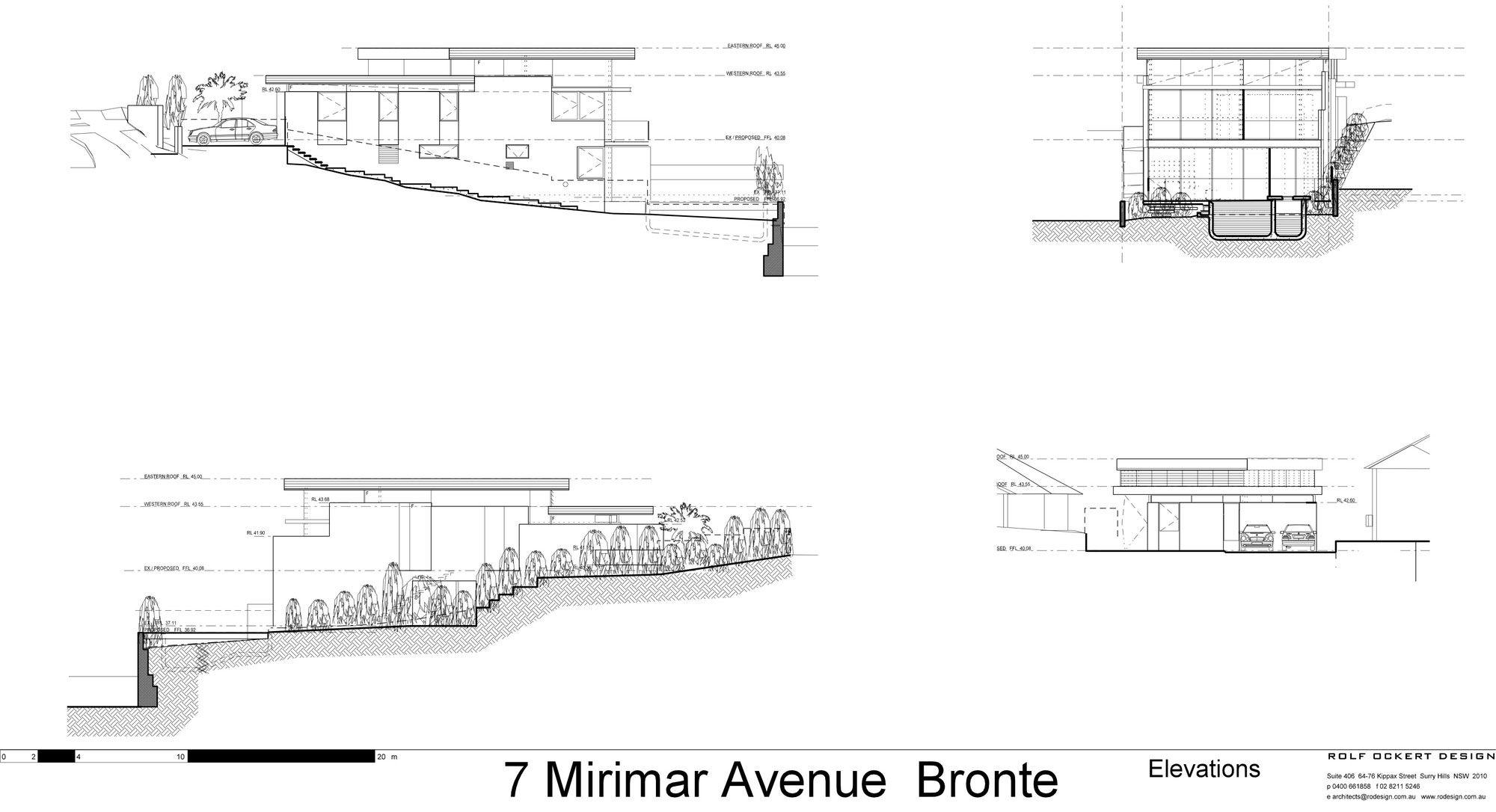 bronte-house-14