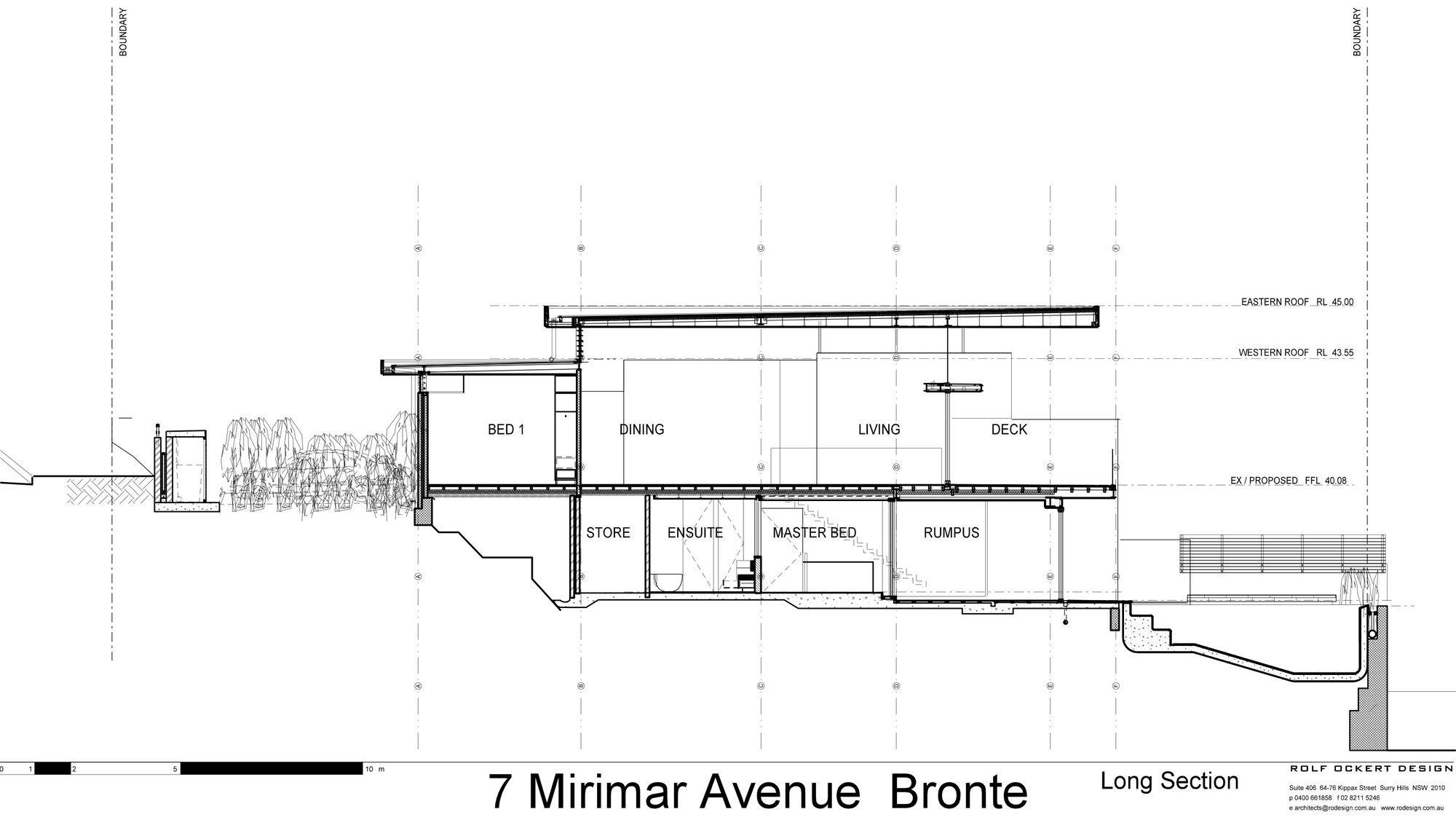 bronte-house-15