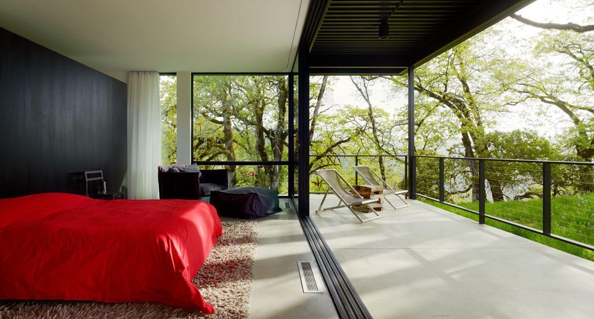 burton-residence-marmol-radziner_ukiah_prefab_02