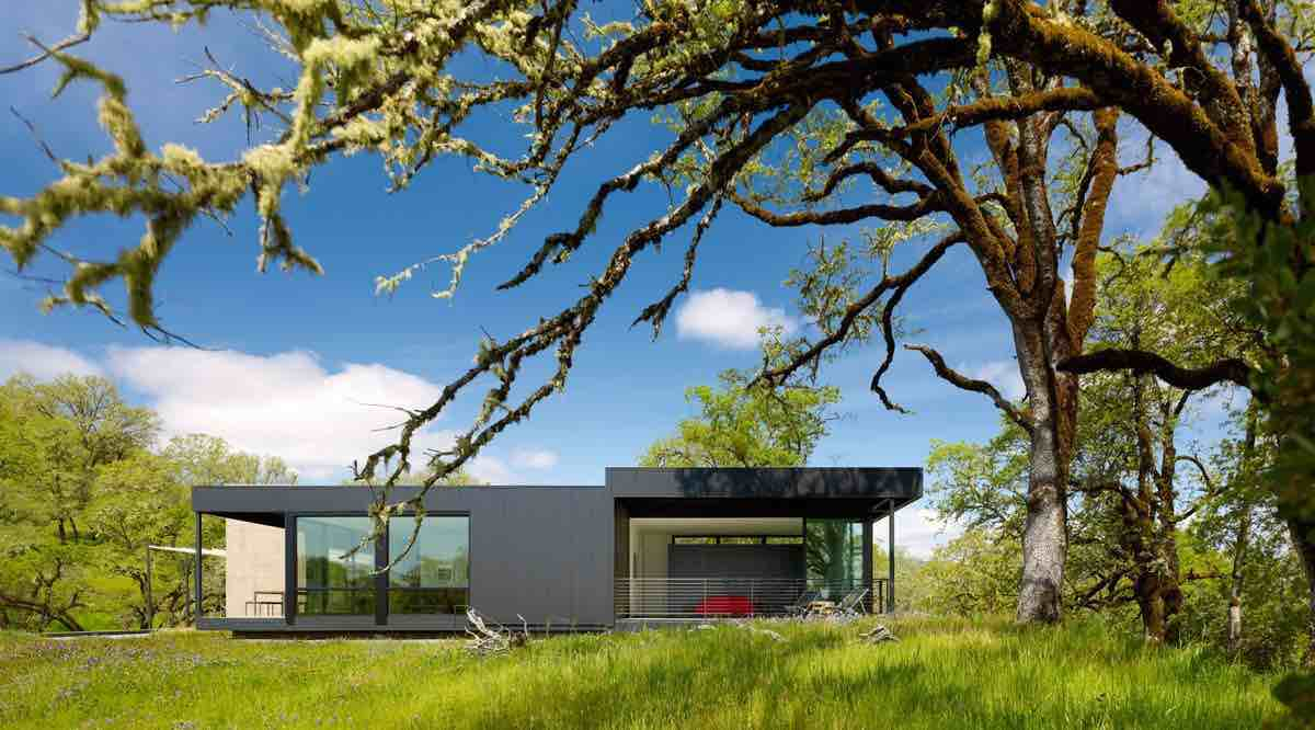 burton-residence-marmol-radziner_ukiah_prefab_06