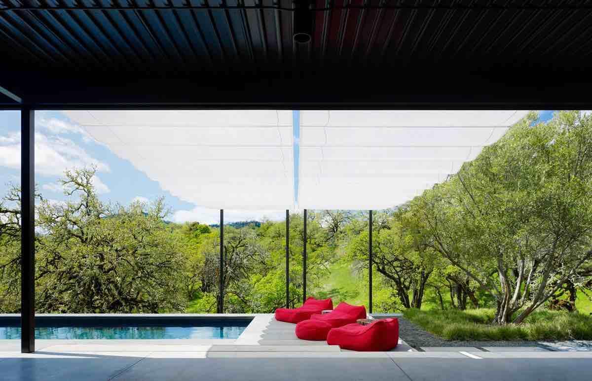 burton-residence-marmol-radziner_ukiah_prefab_08