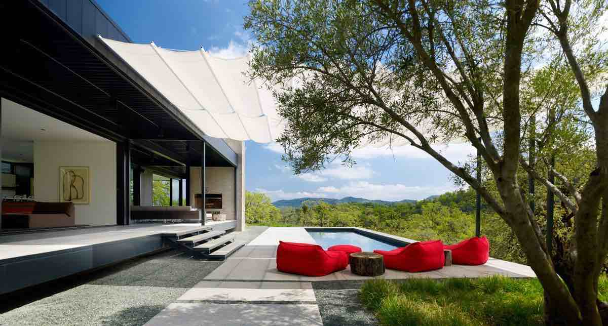 burton-residence-marmol-radziner_ukiah_prefab_10