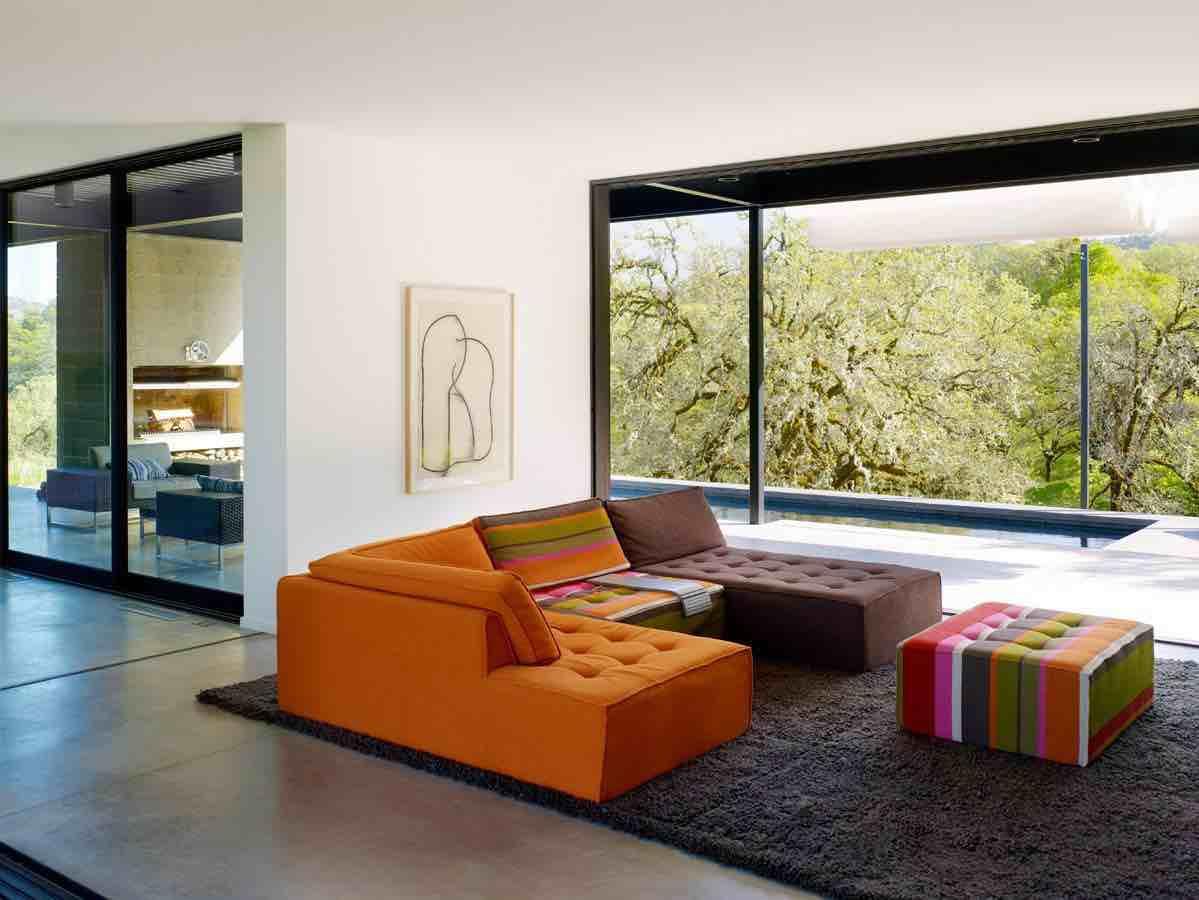 burton-residence-marmol-radziner_ukiah_prefab_13