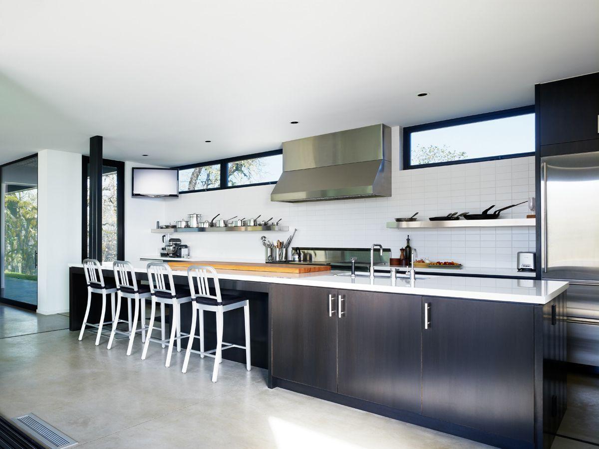 burton-residence-marmol-radziner_ukiah_prefab_17