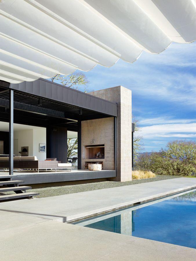 burton-residence-marmol-radziner_ukiah_prefab_21