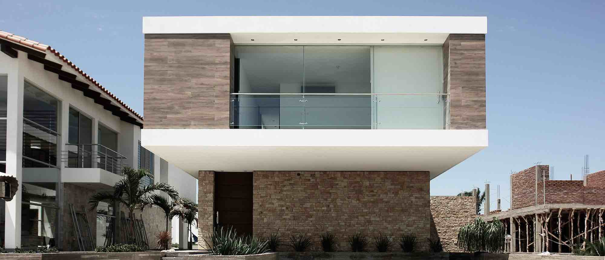 c-house-sommet-asociados_02