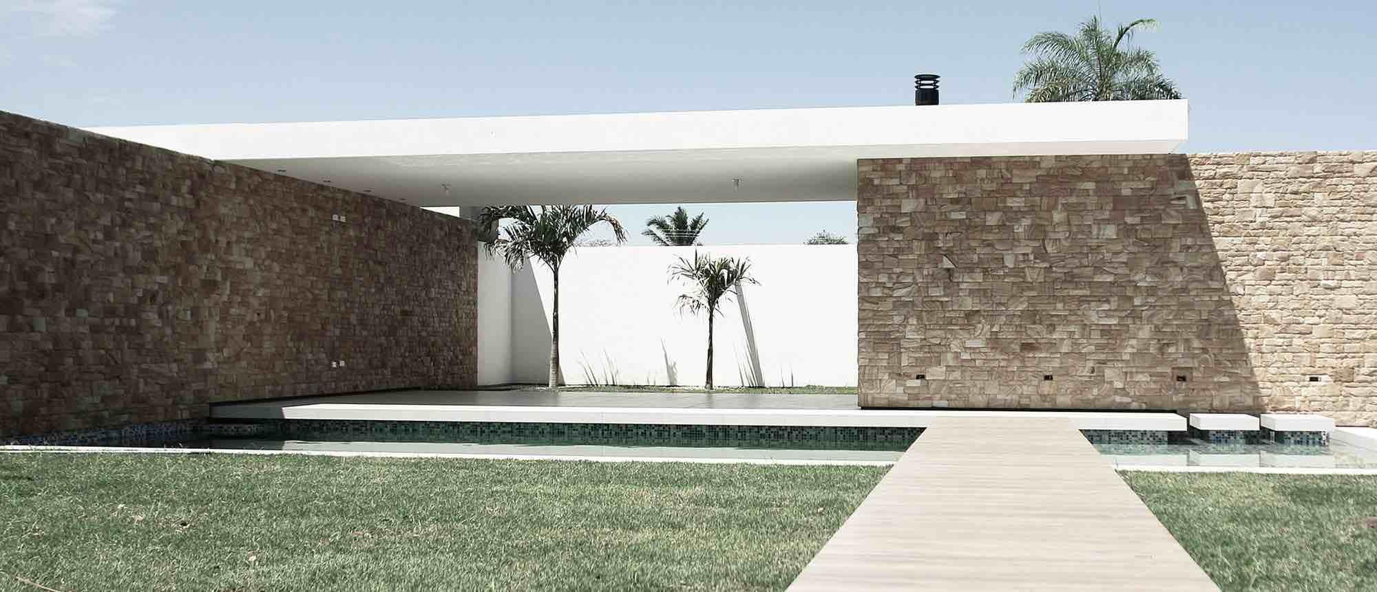 c-house-sommet-asociados_08