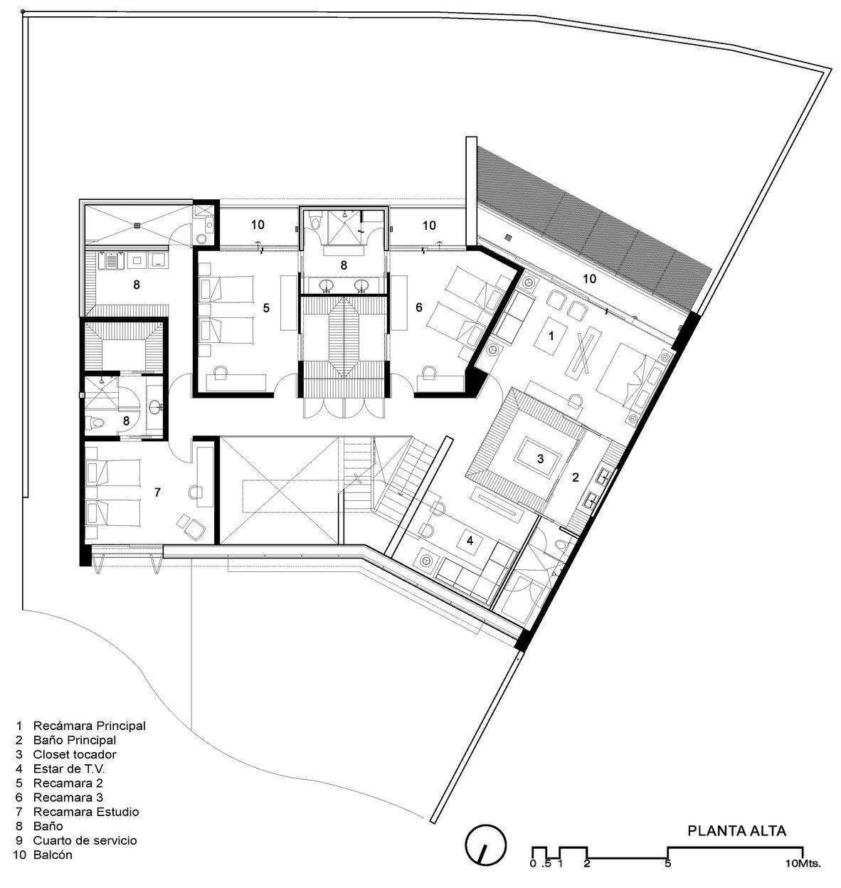 casa-cuatro-24
