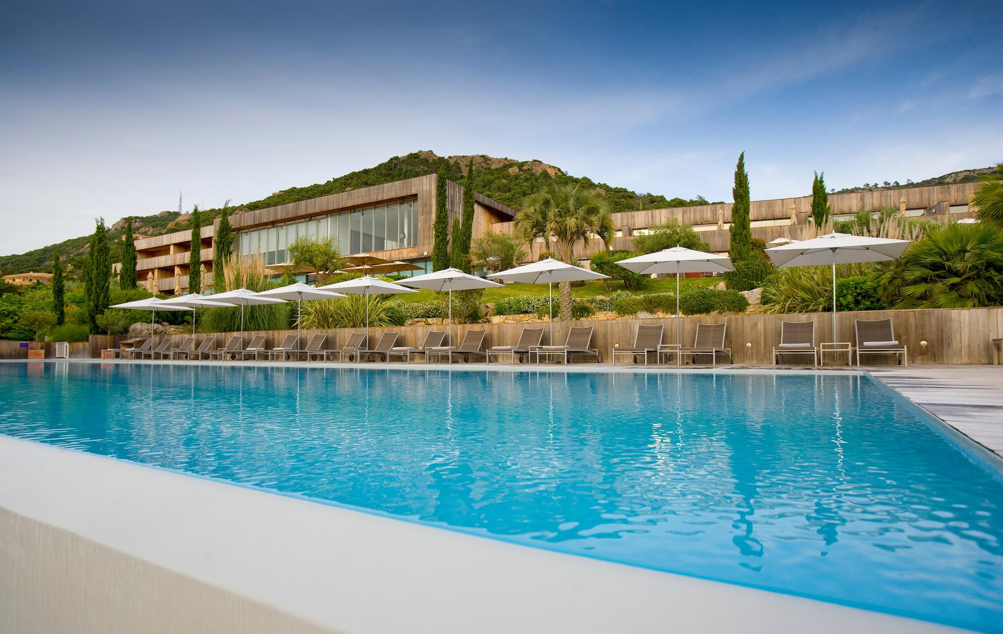 casadelmar-hotel-jean-fran-ois-bodin_-11