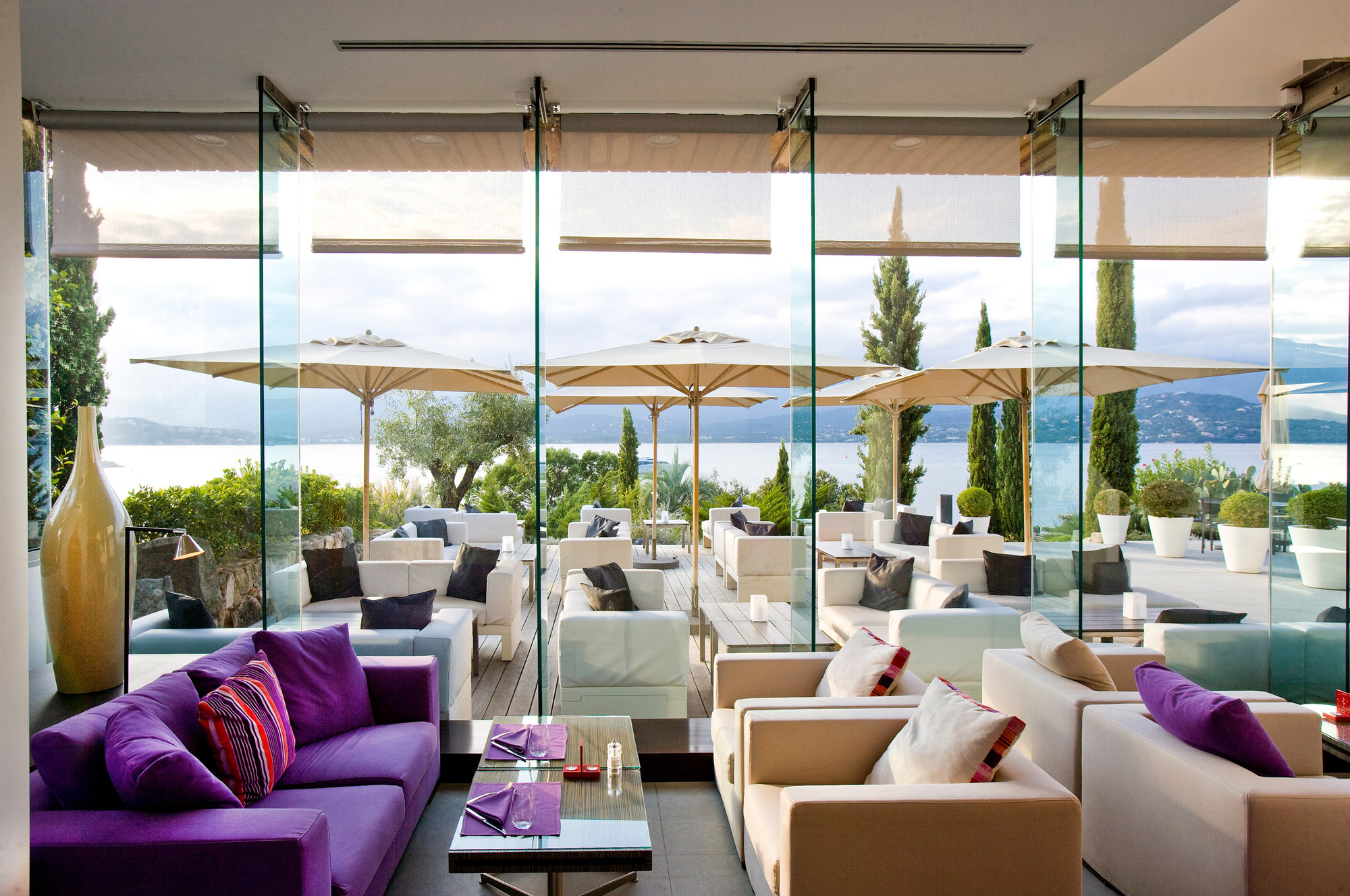 casadelmar-hotel-jean-fran-ois-bodin_-20