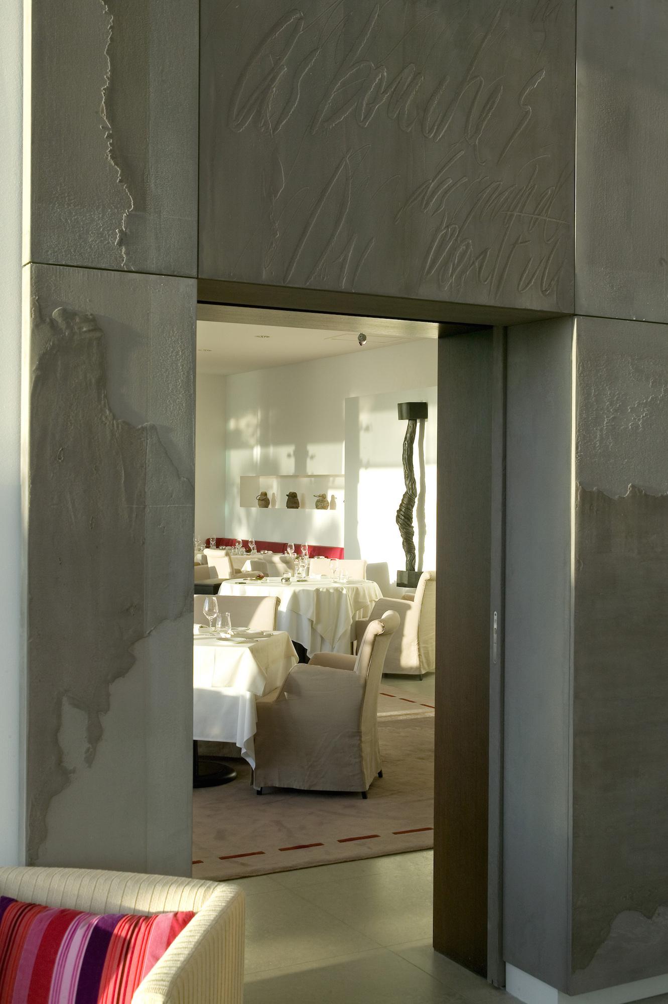 casadelmar-hotel-jean-fran-ois-bodin_34bx6832