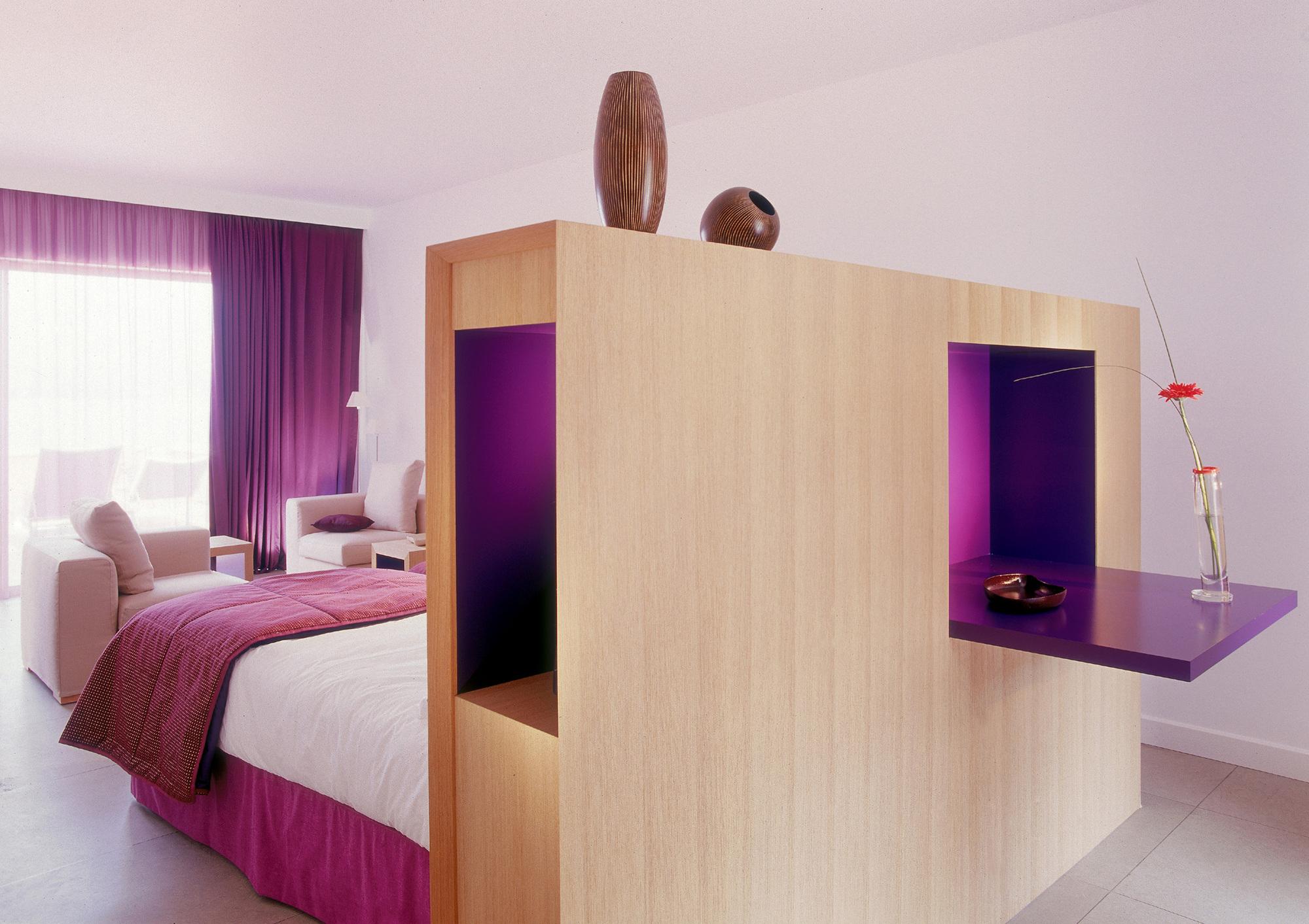 casadelmar-hotel-jean-fran-ois-bodin_chambre_mauve_5