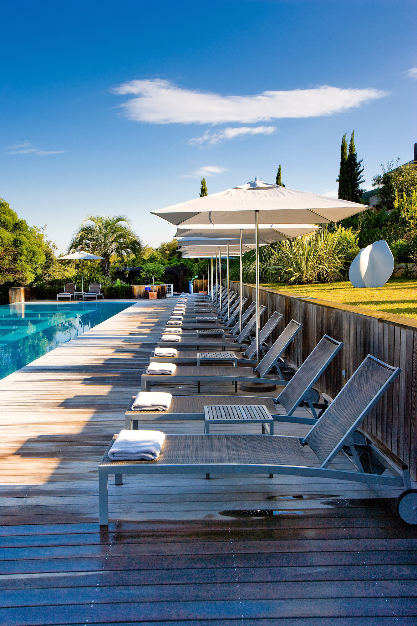 casadelmar-hotel-jean-fran-ois-bodin_piscine