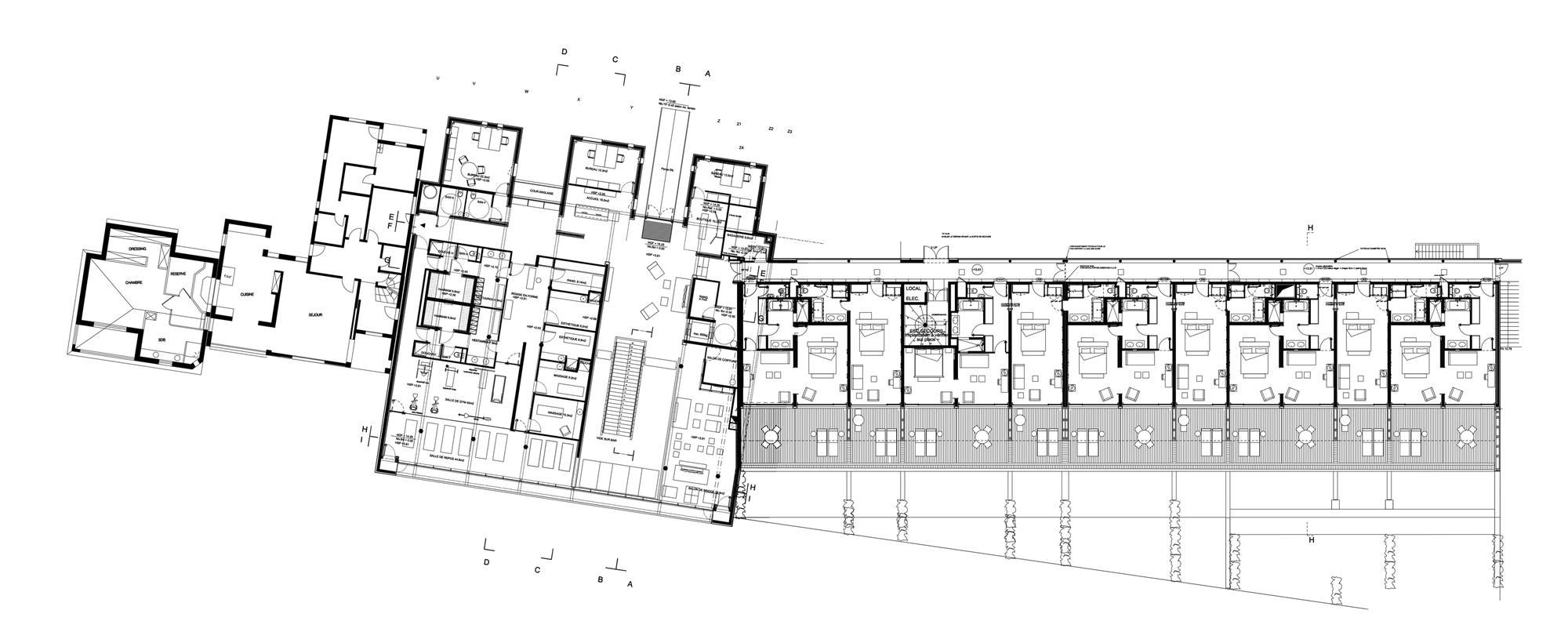 casadelmar-hotel-jean-fran-ois-bodin_plan_100e_-pur-s01