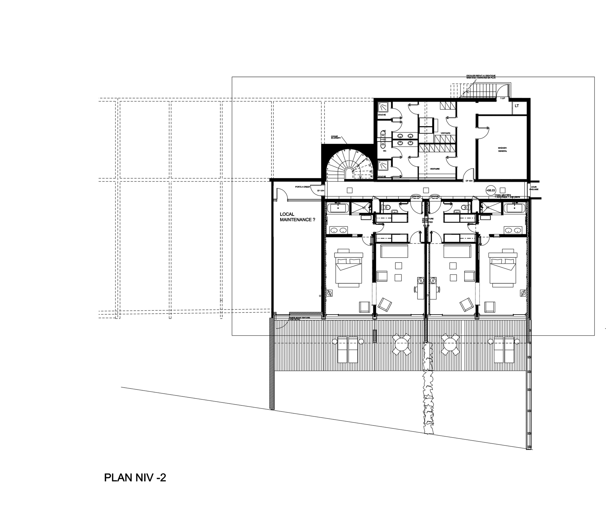 casadelmar-hotel-jean-fran-ois-bodin_plan_100e_-pur-s03