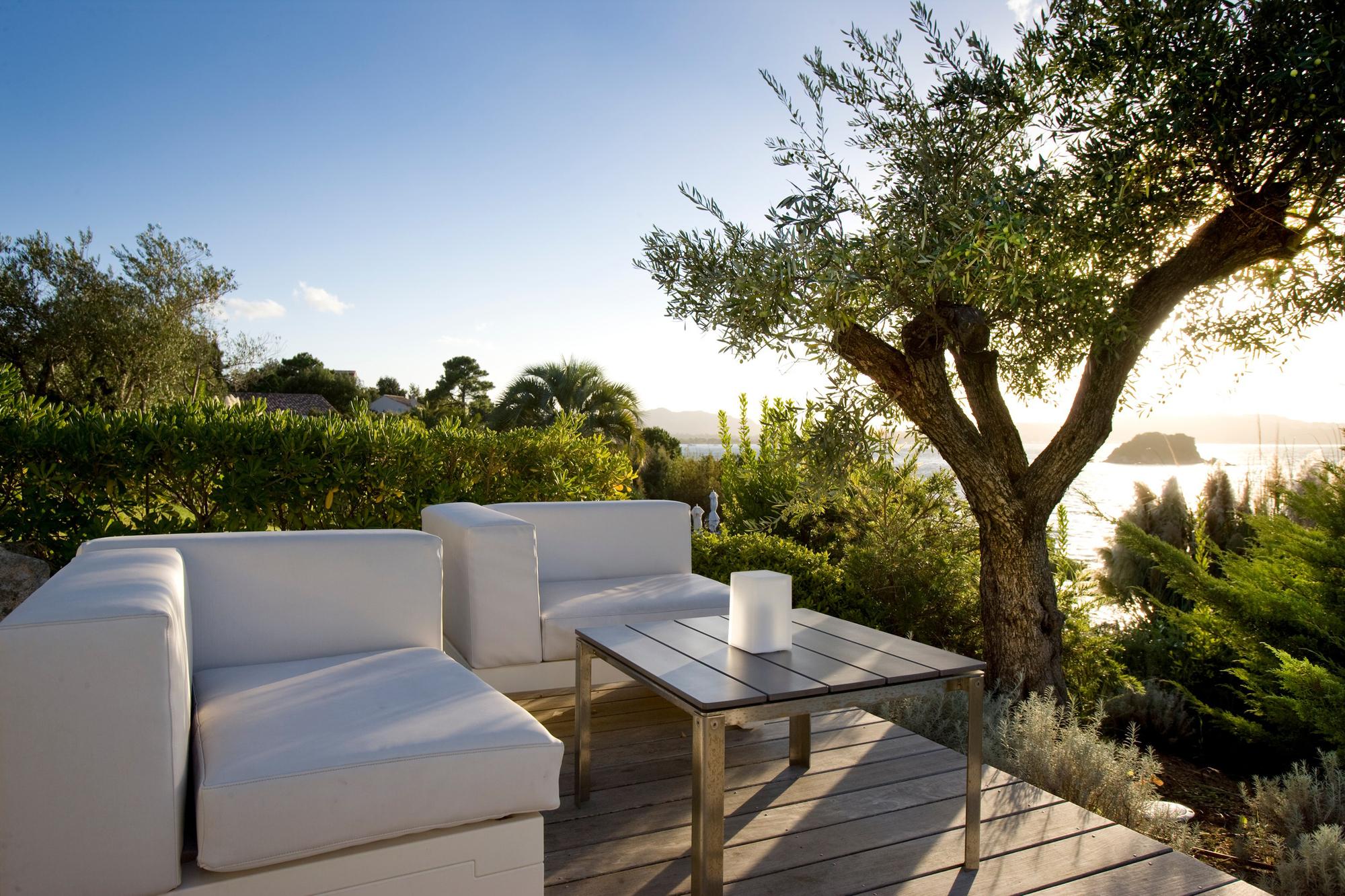 casadelmar-hotel-jean-fran-ois-bodin_terrasse