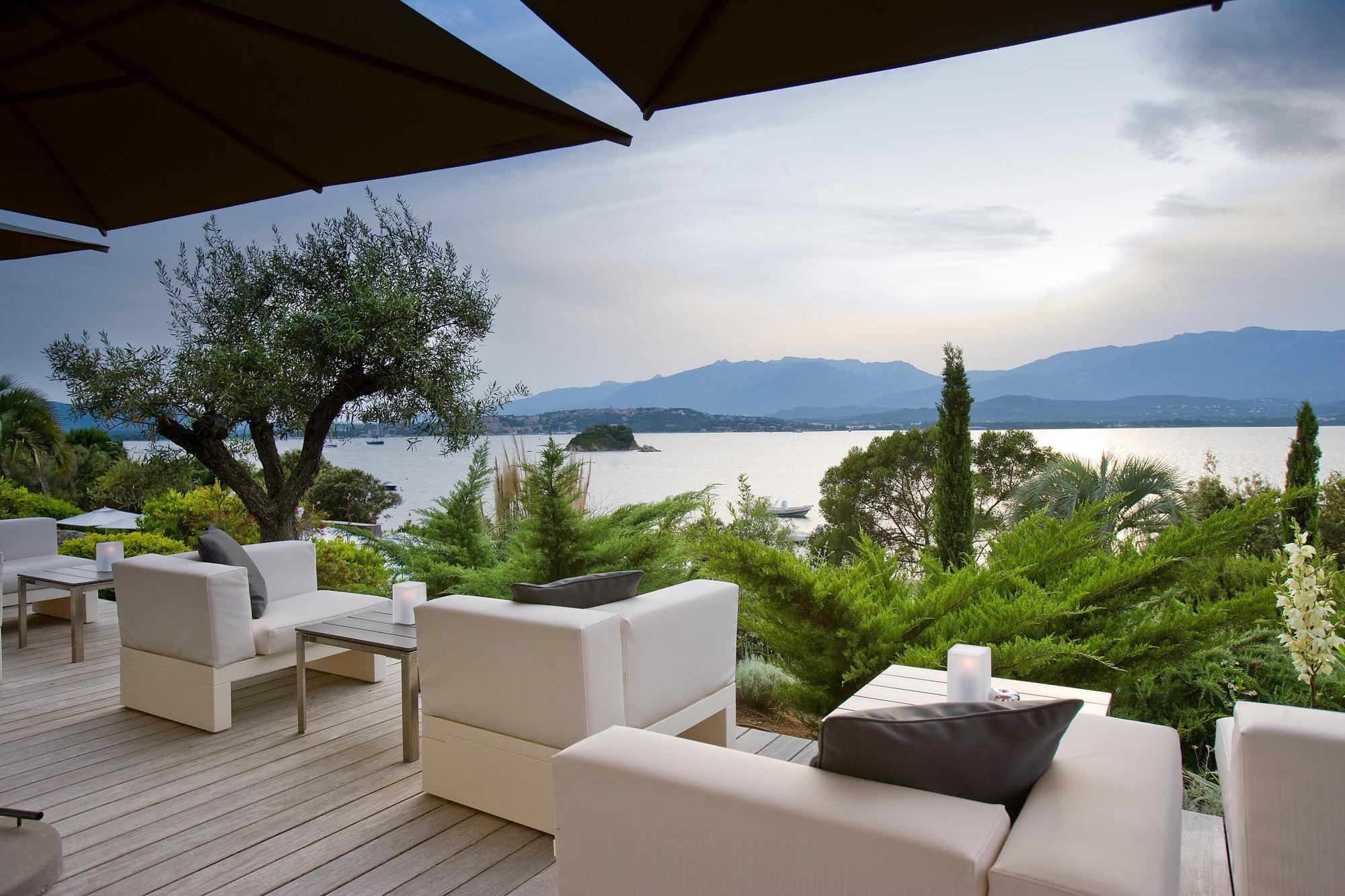 casadelmar-hotel-jean-fran-ois-bodin_terrasse_2