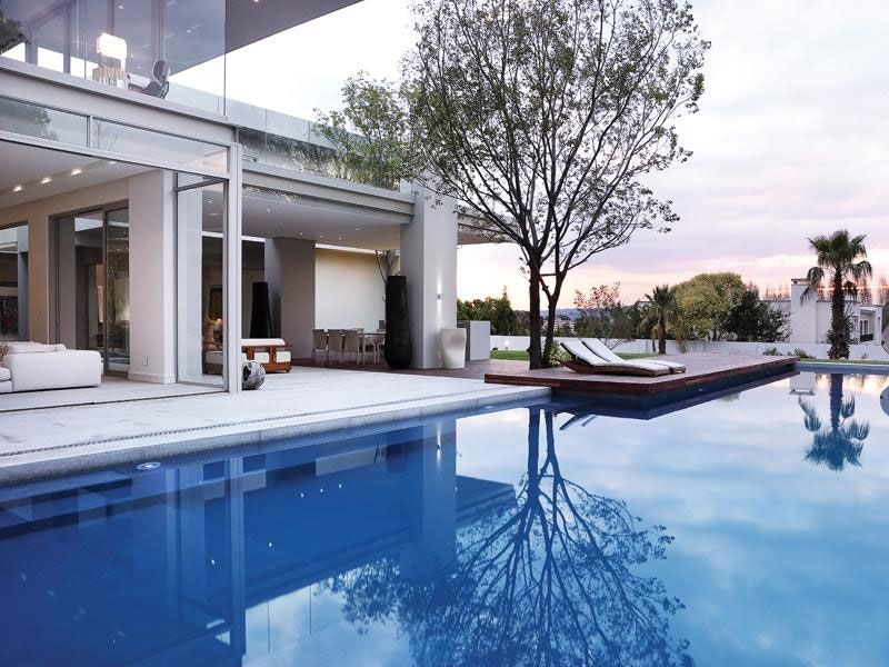 chiswick-residence-arkivis_03_pool_level