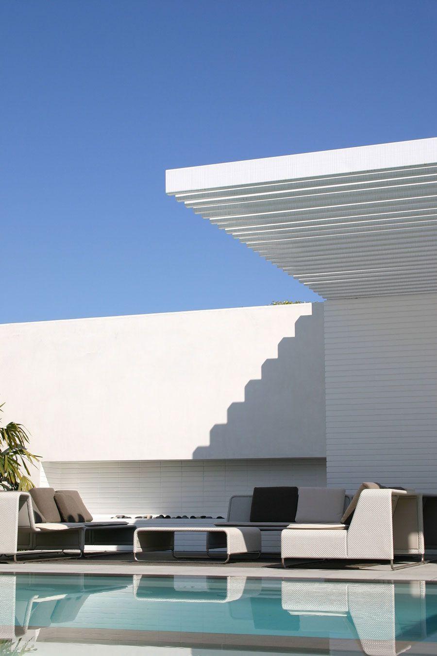 cormac-residence-04