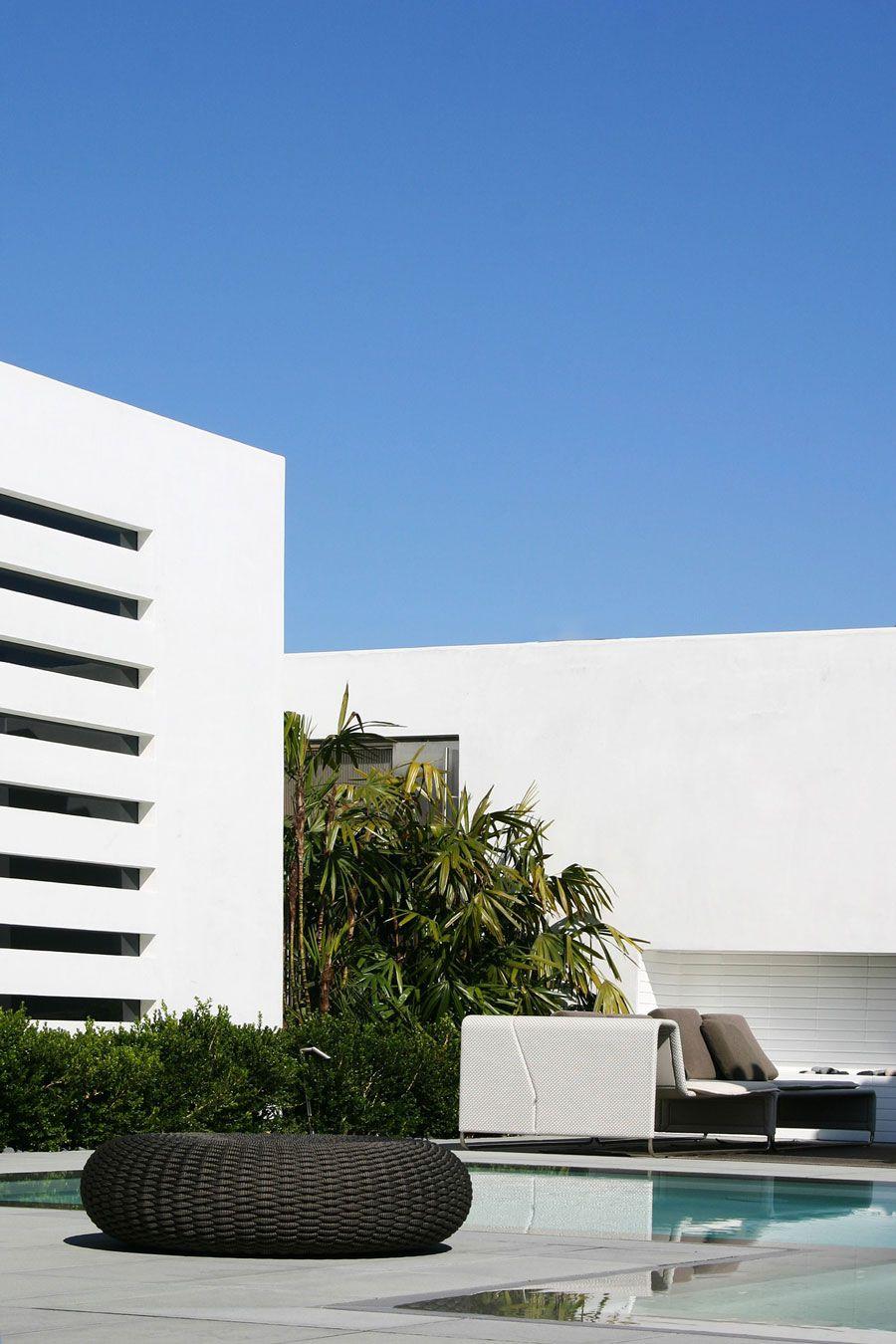 cormac-residence-05