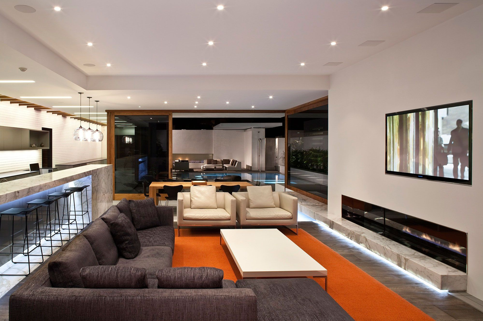 cormac-residence-06