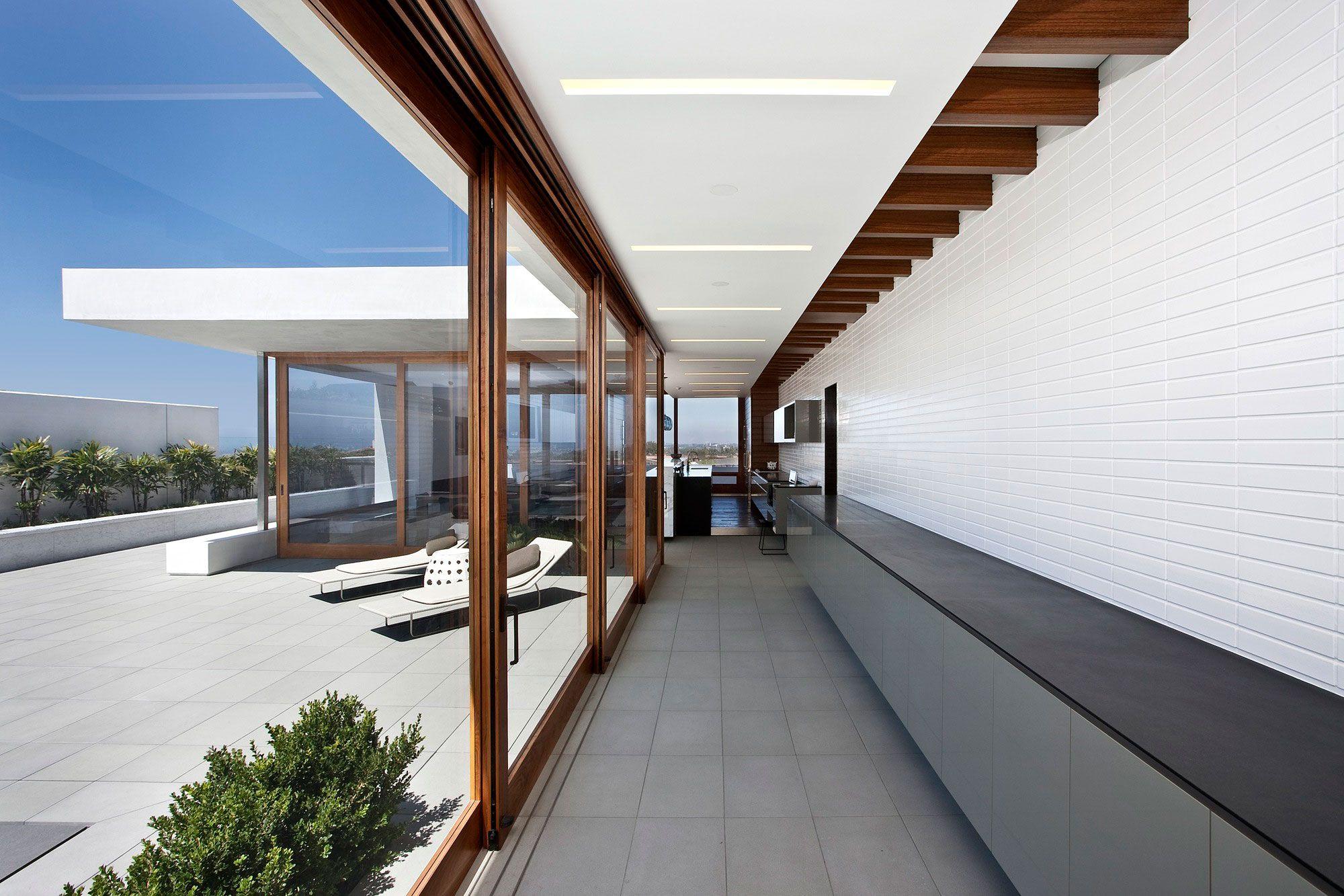 cormac-residence-10