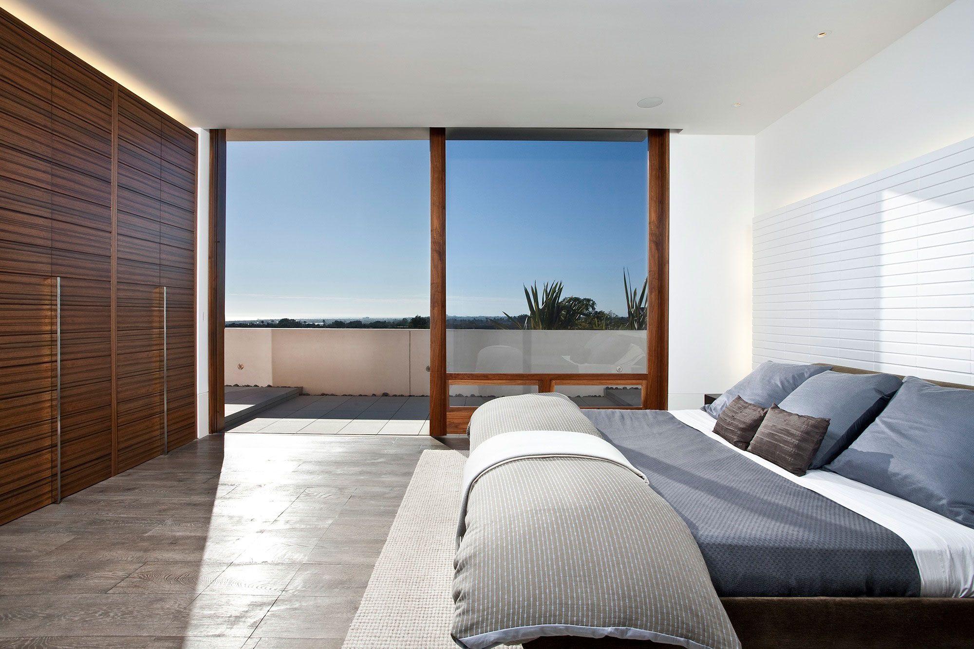 cormac-residence-11