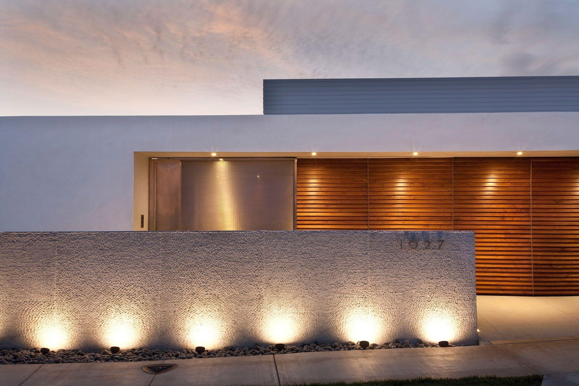 cormac-residence-18