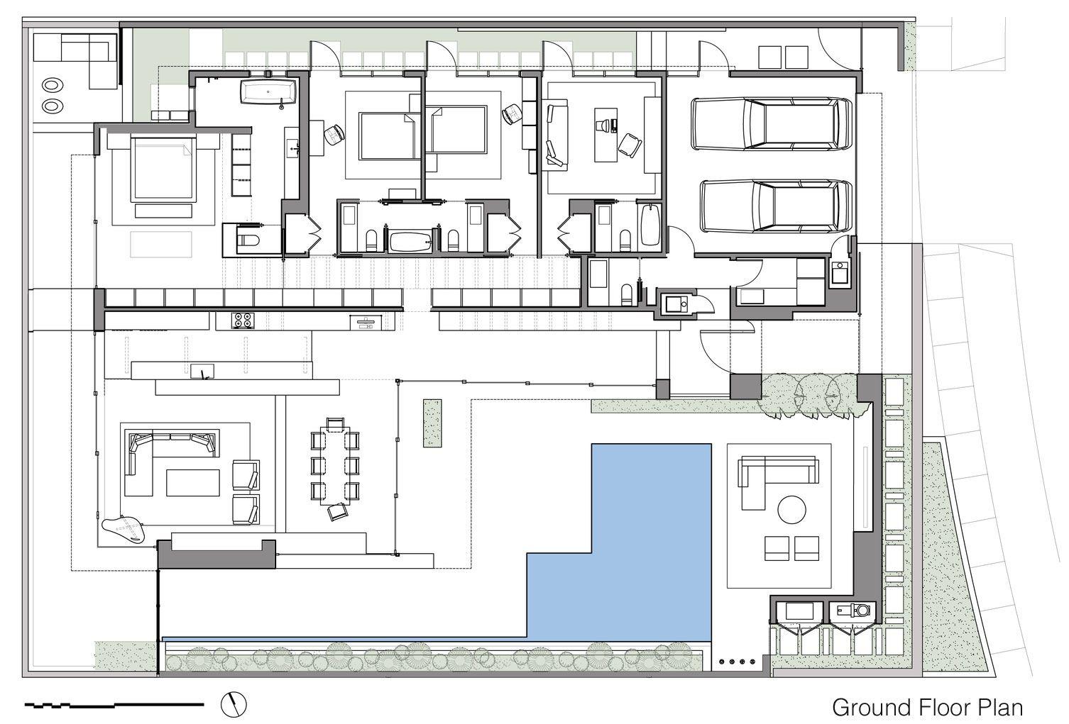 cormac-residence-19