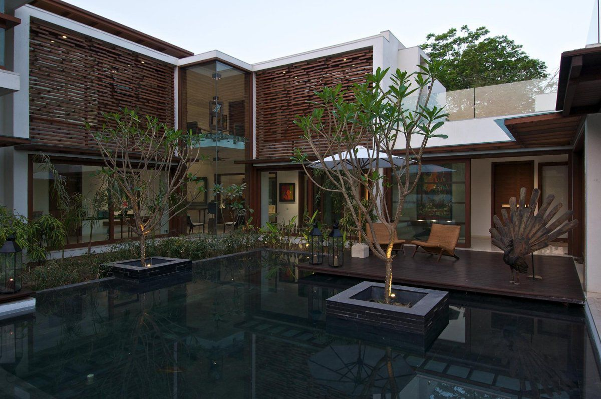 courtyard-house-02