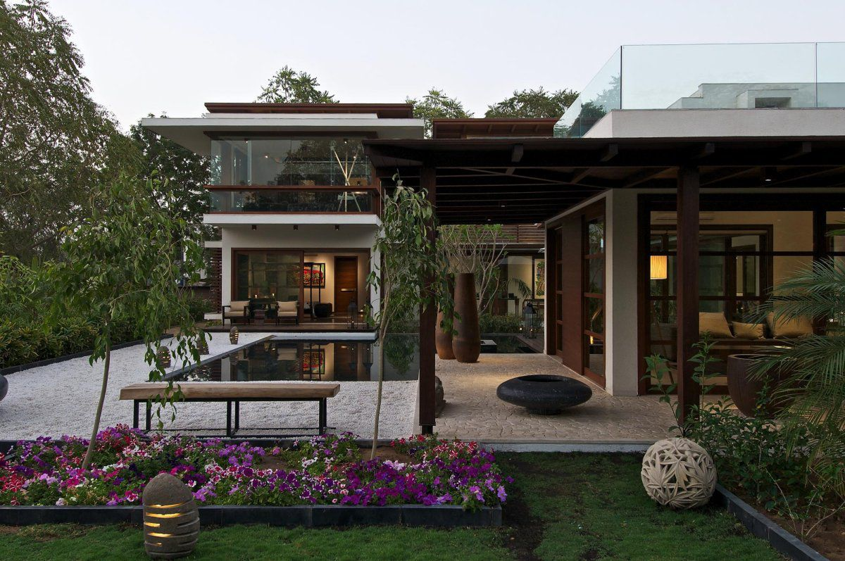 courtyard-house-04