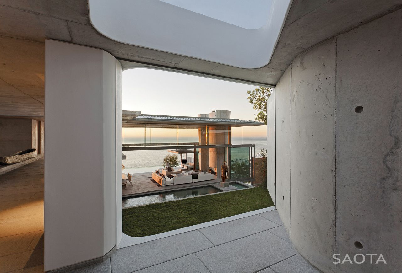 de-wet-34-saota-stefan-antoni-olmesdahl-truen-architects_dewet34_1a_ext_201_entrance_004_sa
