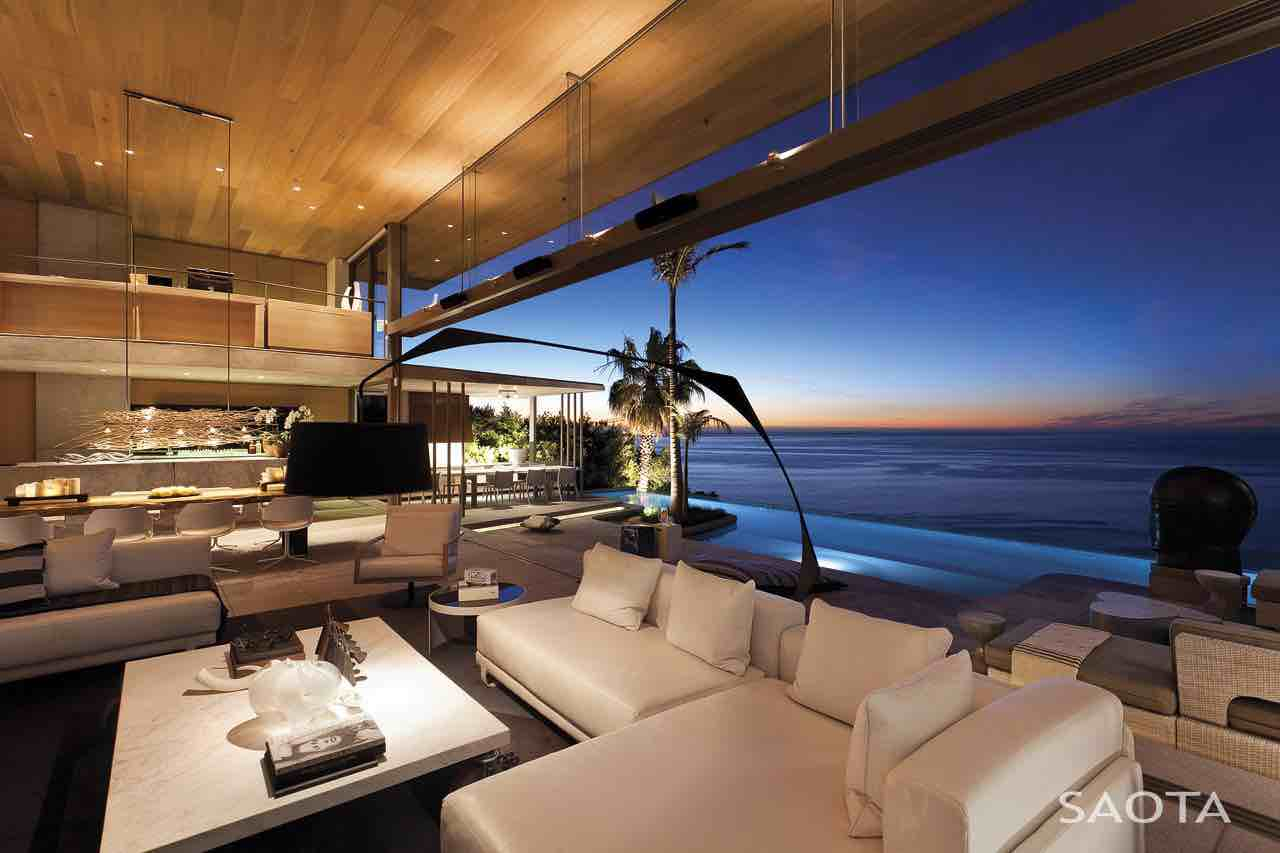de-wet-34-saota-stefan-antoni-olmesdahl-truen-architects_dewet34_1a_int_102_lounge_002_sa