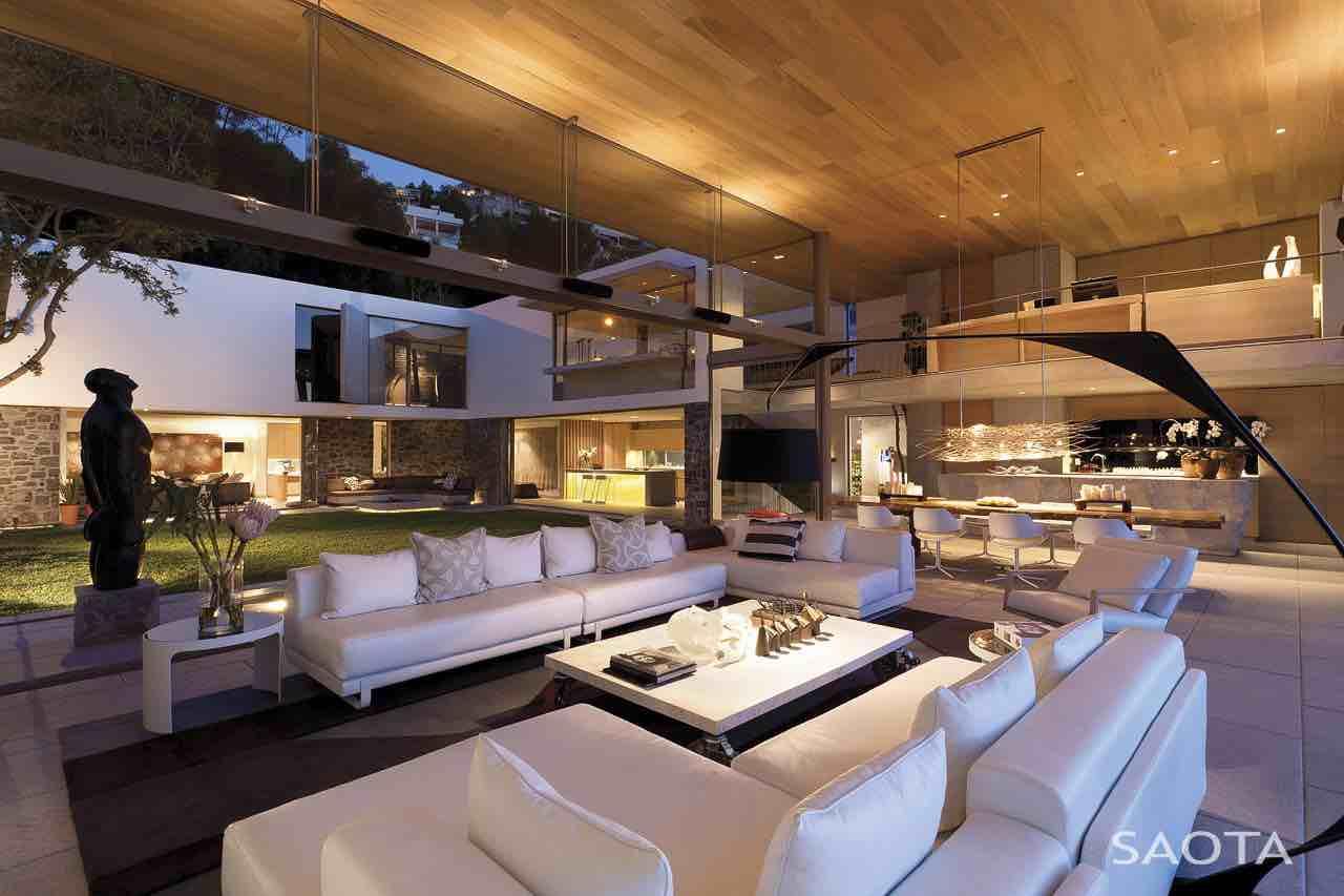 de-wet-34-saota-stefan-antoni-olmesdahl-truen-architects_dewet34_1a_int_102_lounge_009_sa