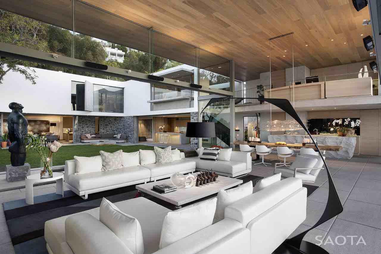 de-wet-34-saota-stefan-antoni-olmesdahl-truen-architects_dewet34_1a_int_102_lounge_010_sa