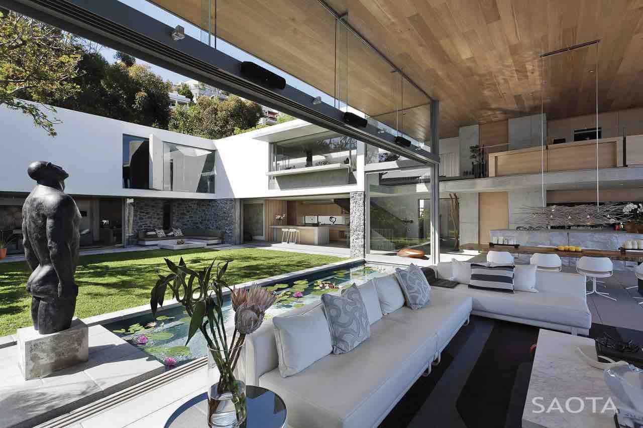 de-wet-34-saota-stefan-antoni-olmesdahl-truen-architects_dewet34_1a_int_102_lounge_011_al