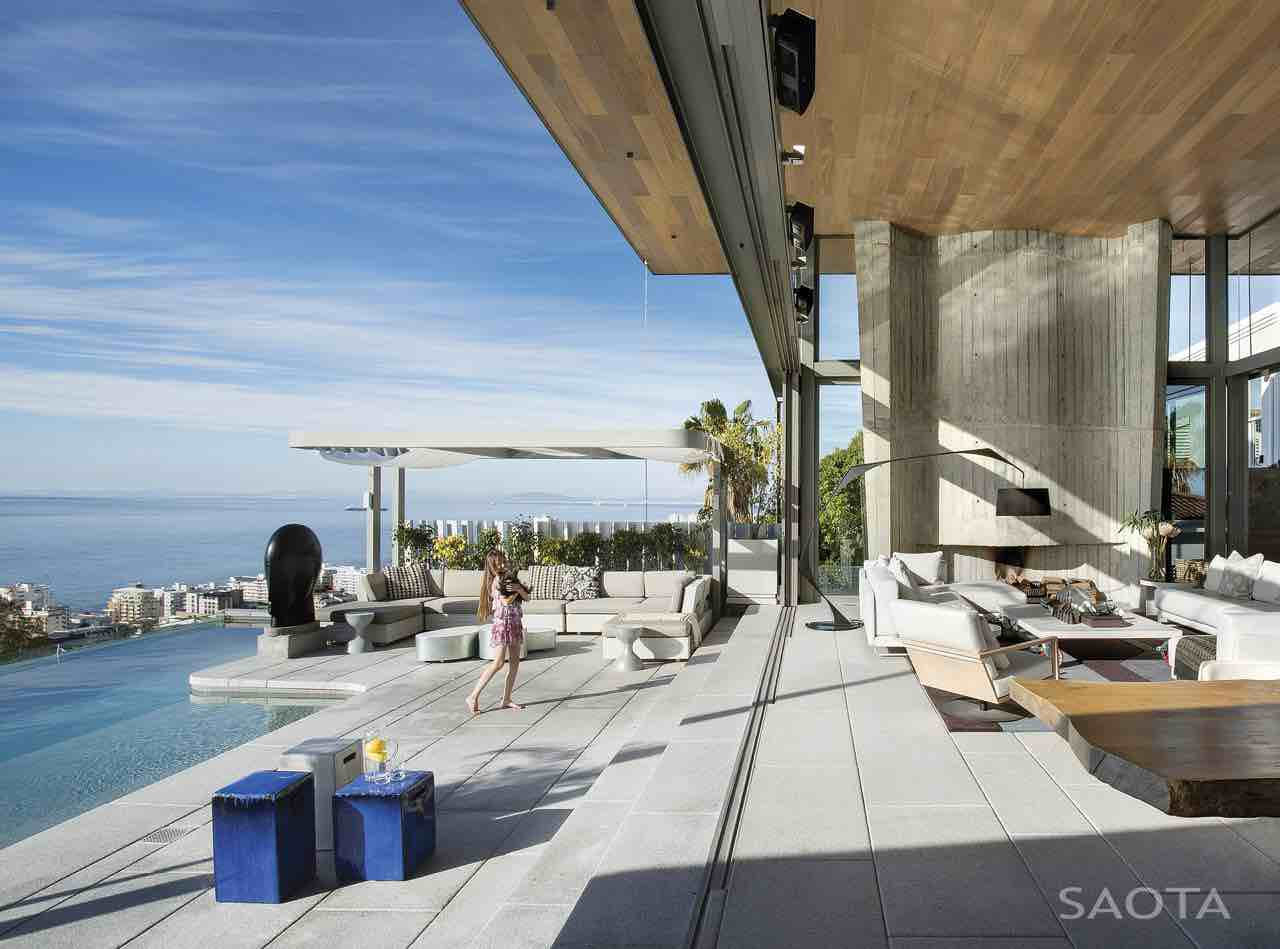 De wet 34 by saota caandesign architecture and home for 103 merion terrace moraga ca