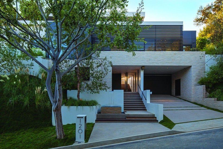 design-modern-residence-Laurel-Way