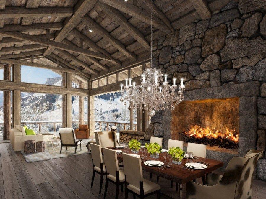 design-thermal-retreat