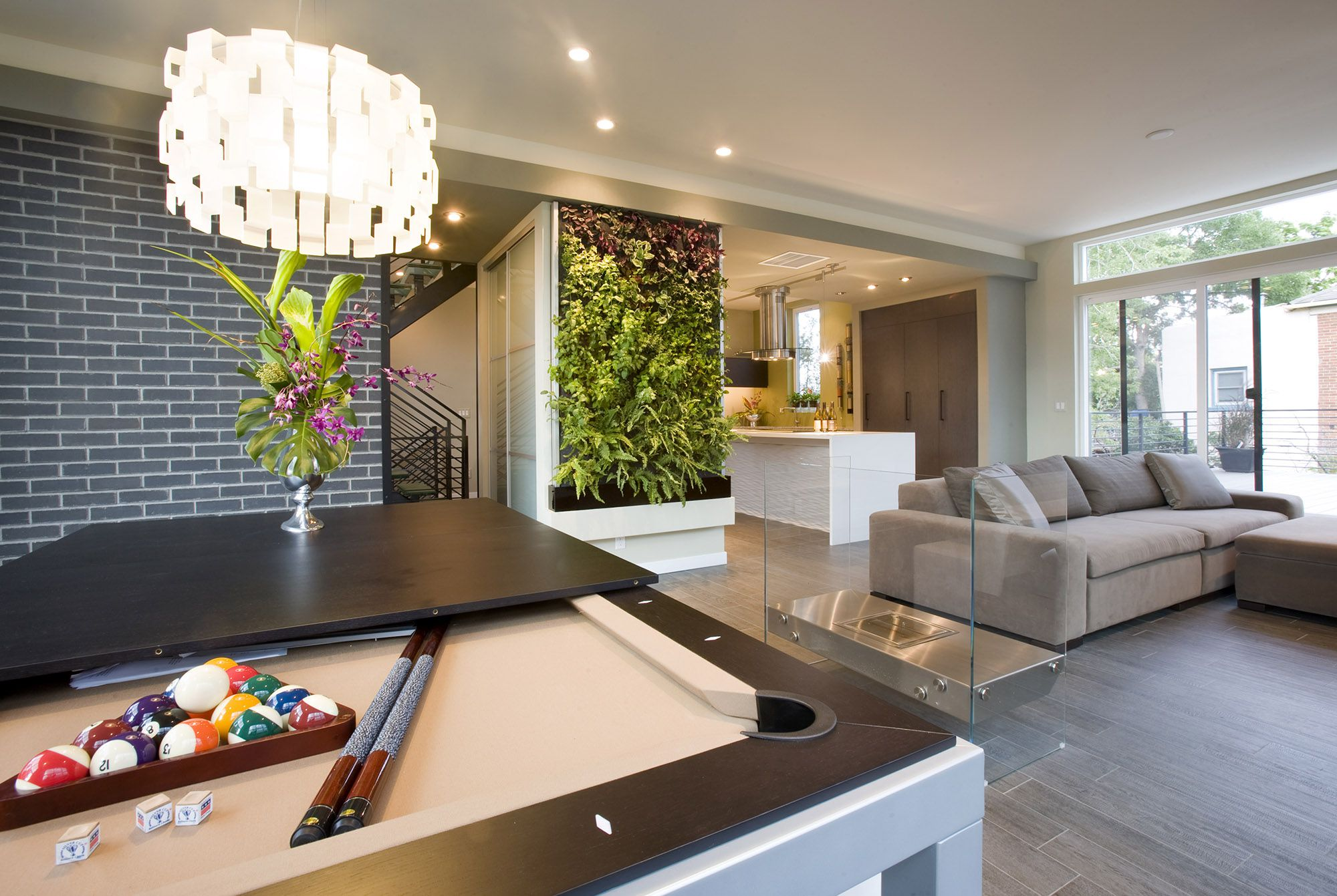dining-kitchen-living