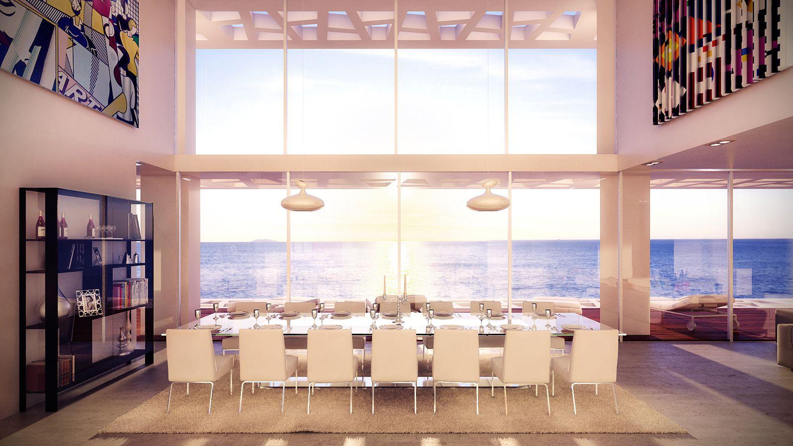 dining-room01
