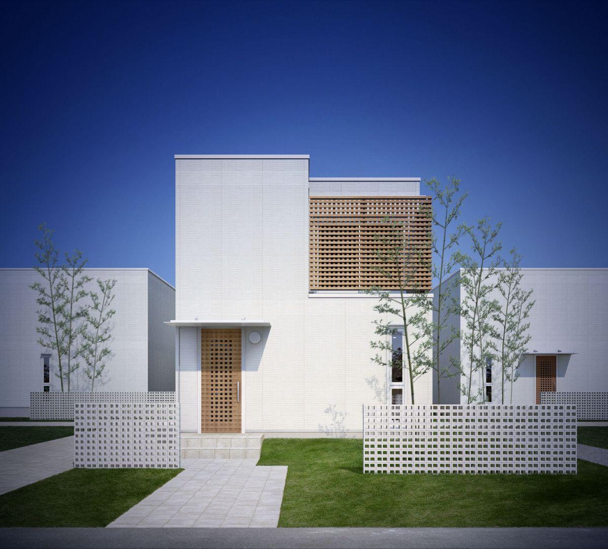 eddis-house-02