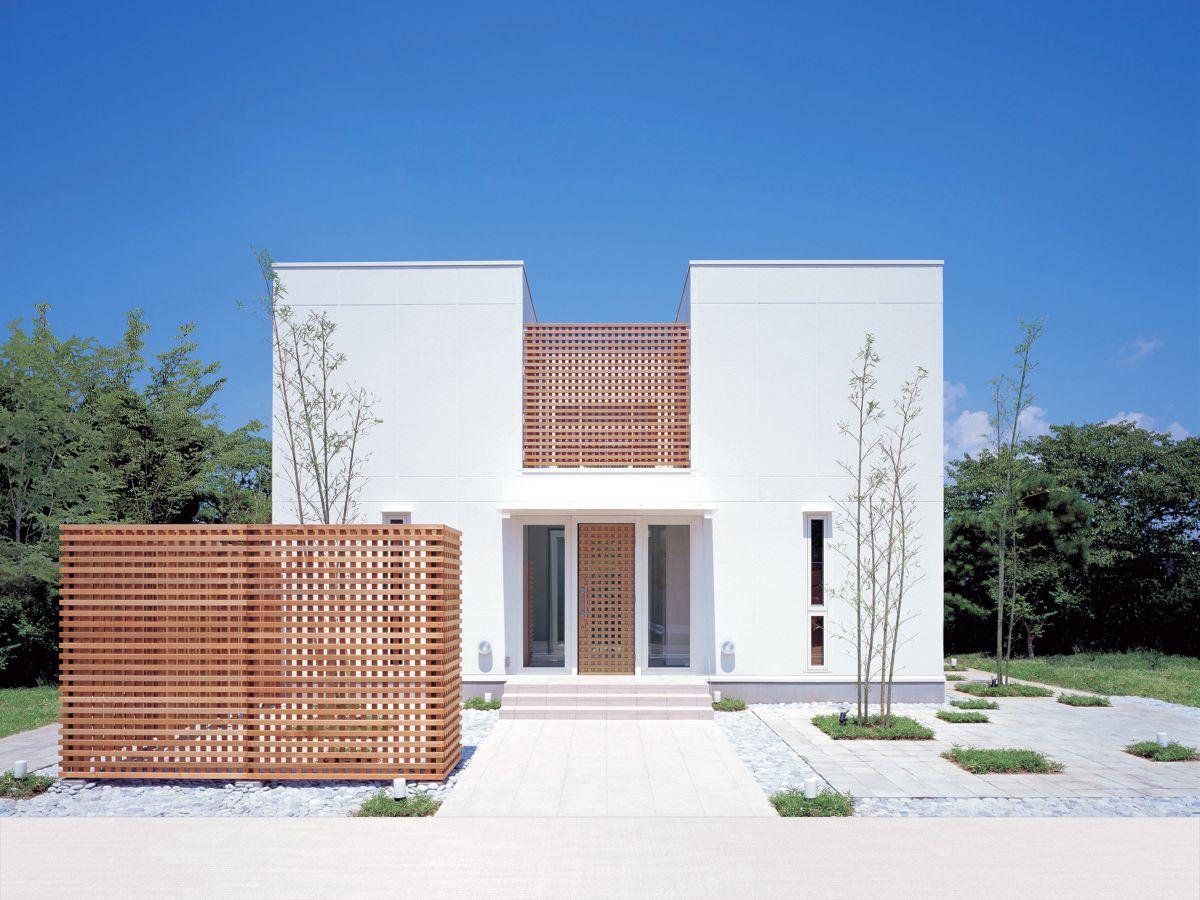 eddis-house-04