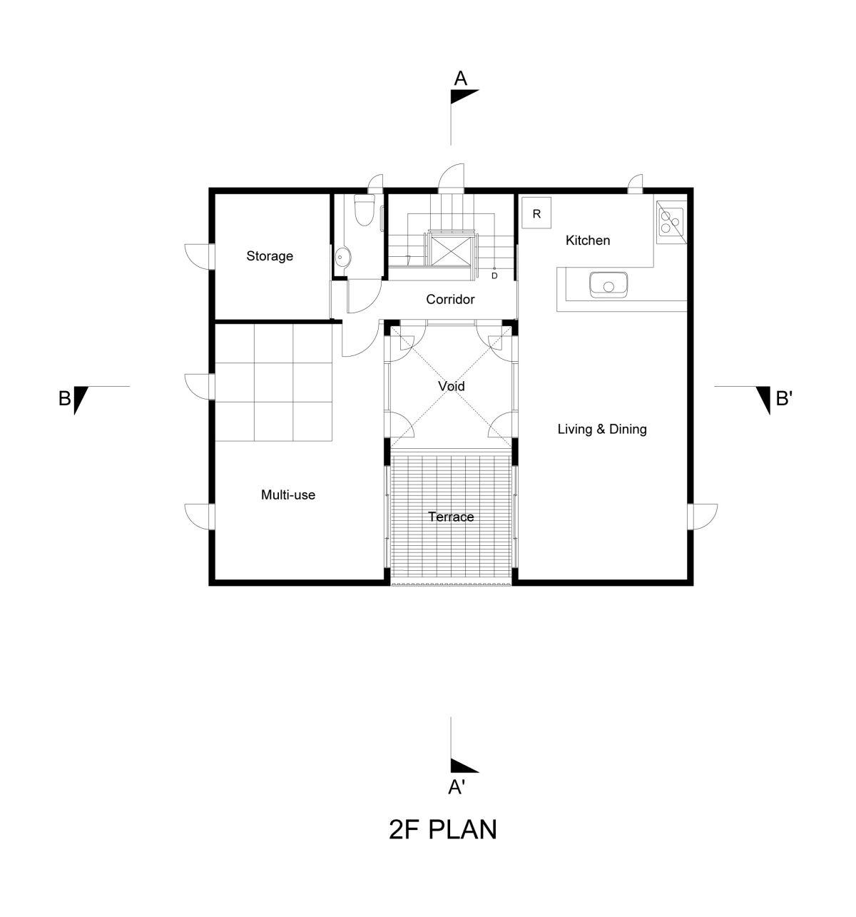 eddis-house-27