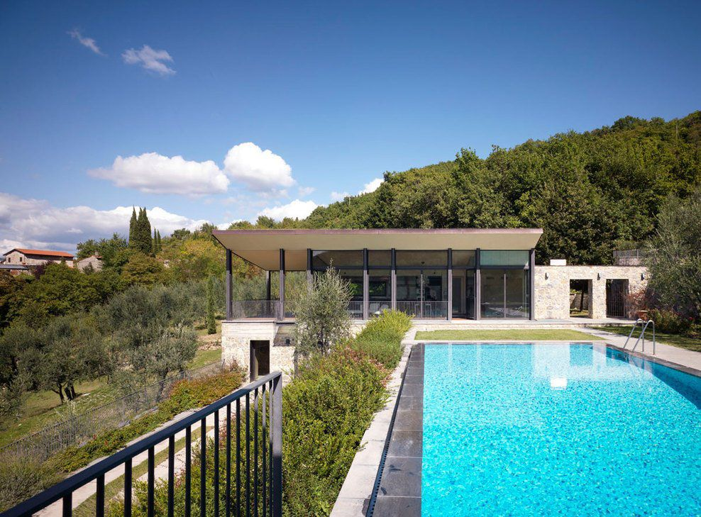 fioravanti-poolhouse-05